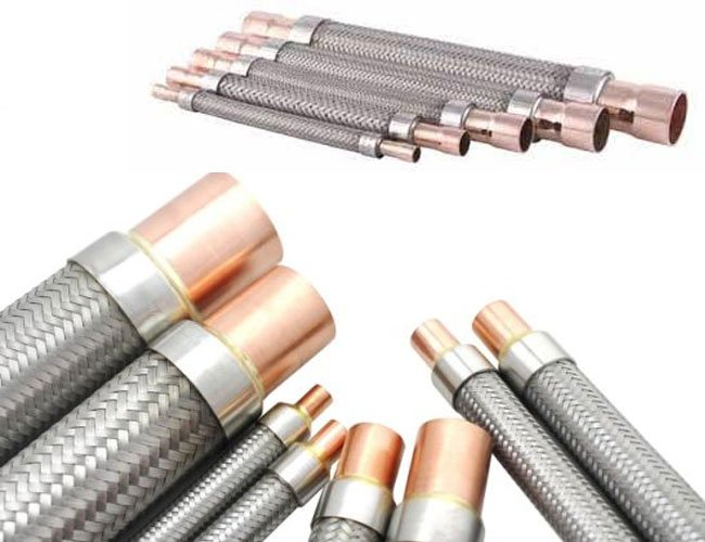 https://www.lpaflex.com.br/content/interfaces/cms/userfiles/00411/produtos/tubo-metalico-flexivel-para-refrigeracao-lpa02-551.jpg